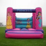 Princess £30